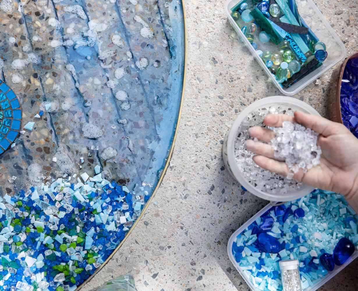 mosaic-installation-franklin-street