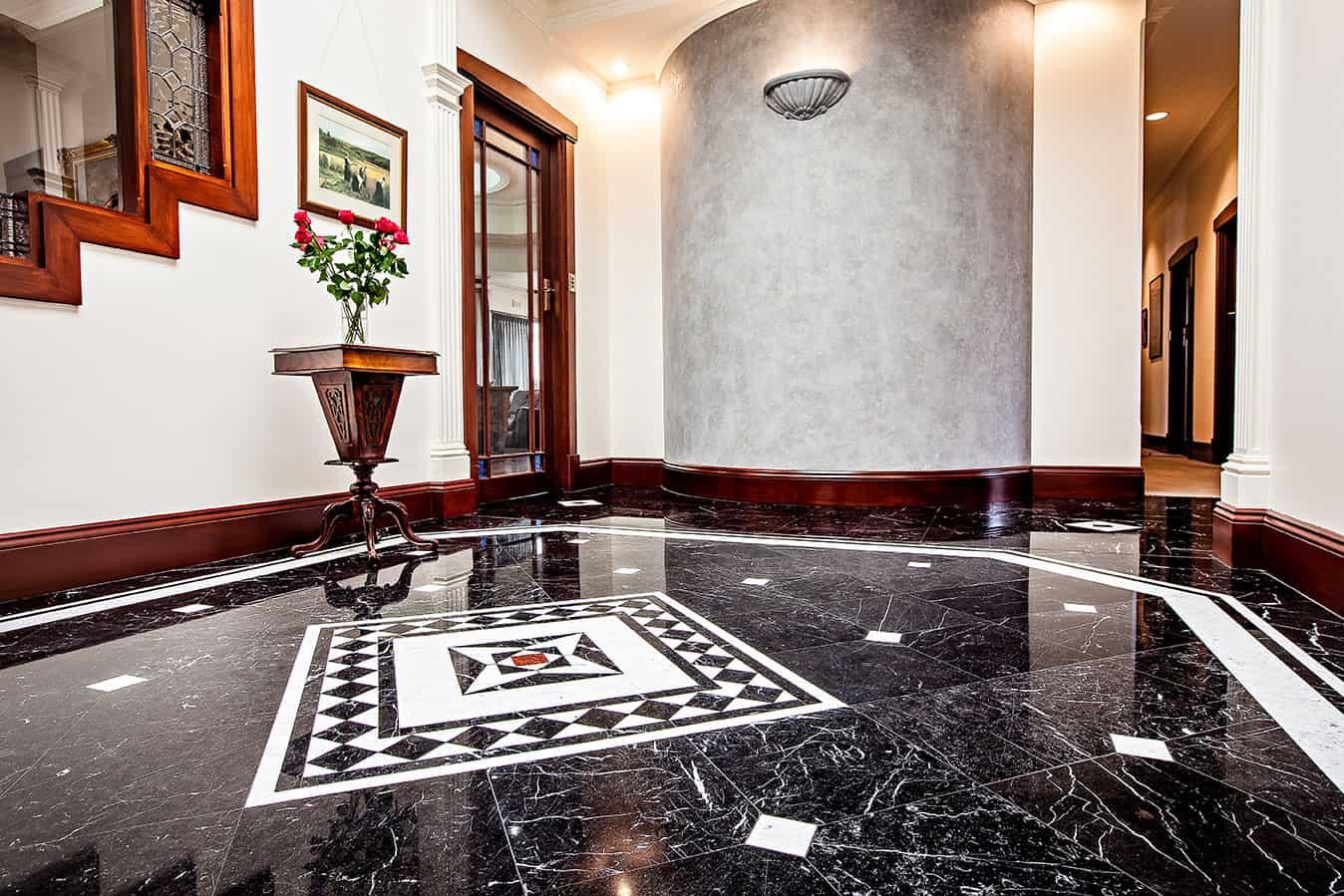 Monterra-marble-granite-adelaide